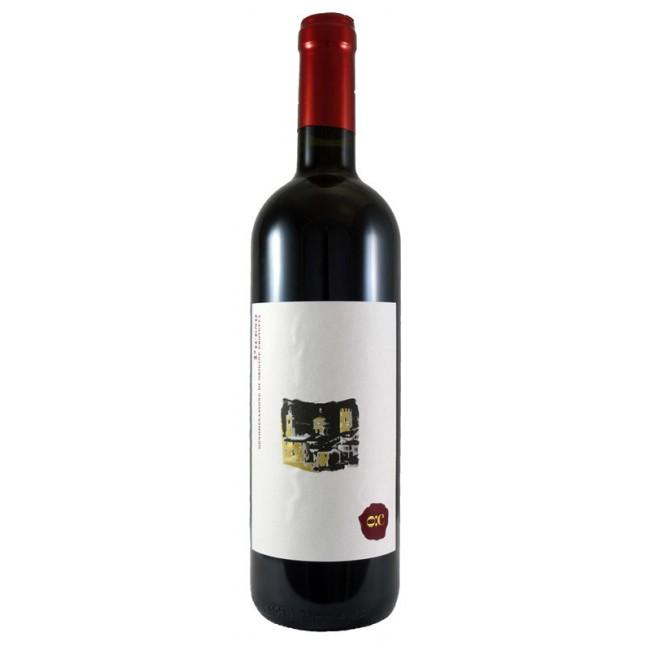 Cantina Offida - Rosso Piceno DOP