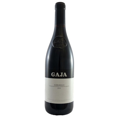 GAJA - Barbaresco DOCG 2011