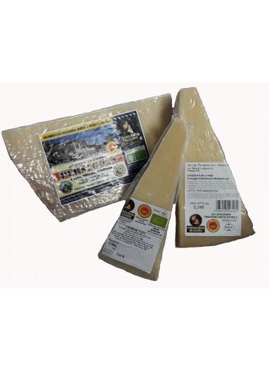 Persegona - Parmigiano Reggiano BIO 24 mesi 500 gr