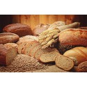 Pane e derivati